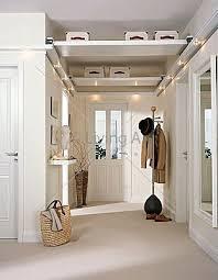 garderobe fã r kleinen flur 19 best home organizing flur garderobe images on