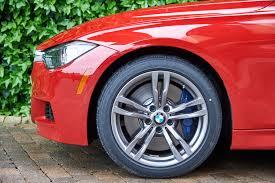 335i Red Interior For Sale Bmw 335i M Sport Vs Jaguar Xe S Head 2 Head Comparison Motor Trend