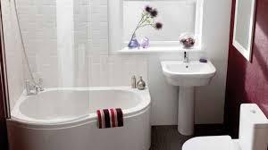 bathroom bathtub ideas awesome best 20 small bathtub ideas on small bathroom