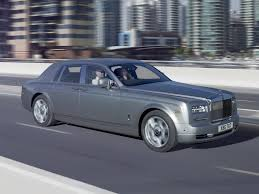 future rolls royce phantom rolls royce phantom drive arabia