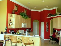 home interior painting ideas combinations advice for your home