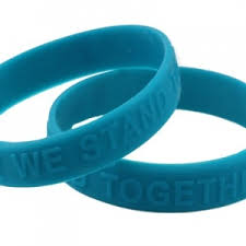 teal ribbon teal archives awareness products warehouse