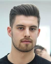 hair styles for oblong mens face shapes unique hort tyle mens hairstyles long face shape hairstyle men