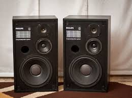 Sony Bookshelf Speakers Ss B3000 How To Update Your Old Speakers By Simply Replacing The Foam