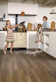 parkett küche parkett in der küche in einem fluss parkett bericht de