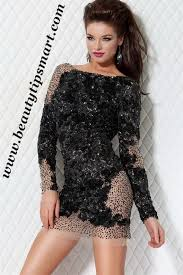 dresses to wear on new years what to wear on new year s 2017 for women