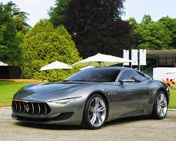 maserati alfieri price maserati alfieri maserati cars and ford