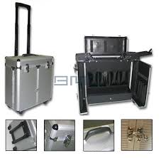 travel cases images Professsional rolling makeup case and travel makeup cases custom jpg