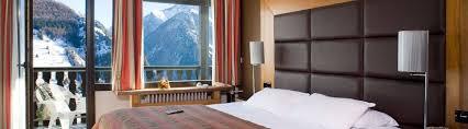 chambres d hotes ibiza ibiza hôtel les 2 alpes madame vacances