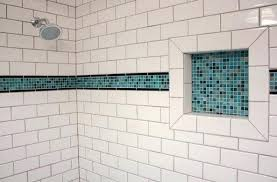 Subway Tile Backsplash Bathroom - marble subway tile backsplash bathroom photos decor ideas white
