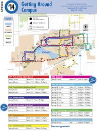 Map Of University Of Florida by Rts Regional Transit System For The City Of Gainesville Fl The