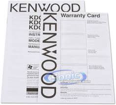 kenwood kdc mp245 kdcmp245 in dash cd mp3 wma car stereo