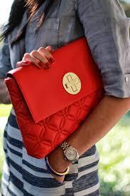 Pennsylvania travel purses images Best 25 kate spade outlet handbags ideas kate jpg