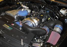 shelby v6 mustang shelby terlingua edition v6 mustang paxton superchargers