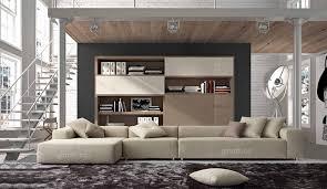 Italian Modern Furniture by Italian Modern Design Sofa Gps1061 Of China Guangdong Guangzhou