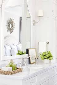 Bathroom Border Ideas by Bathroom White Bathroom Set Modern Grey And White Bathrooms