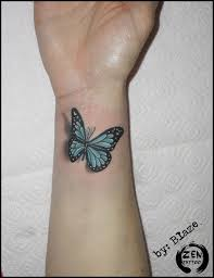 65 3d butterfly tattoos butterfly and small butterfly