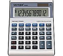 Staples Business Card Prices Calculator Supplies U0026 Needs For Home U0026 Office Staples