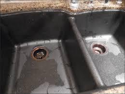 black granite composite sink furniture marvelous granite composite sink unique sink how to