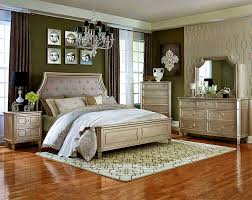 Black Grey And Teal Bedroom Ideas Bedroom Exciting The Bed Silver Grey Bedroom Rooms Decor