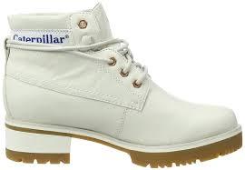 womens boots at walmart caterpillar boots black friday caterpillar stop s ankle