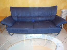 reinigung microfaser sofa sofa reinigen affordable reinigen with sofa reinigen reinigung