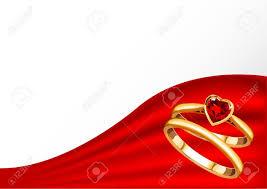 Invitation Card Background Design Wedding Invitation Card Red Background Design Valentine Day Hearts