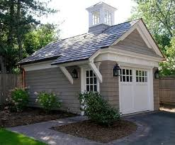 Cottage Style Garage Doors by 103 Best Garage And Garage Doors Images On Pinterest Garage