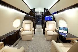 gulfstream g650 floor plan 2016 gulfstream g650 for sale
