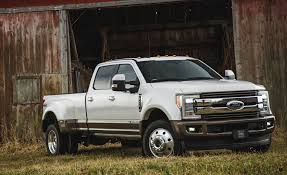 ford truck 2017 buy ford f truck ford f250 for sale ford superduty