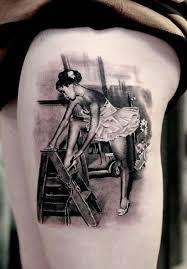 ponad 25 pomysłów na czasie na temat best tattoos na pintereście