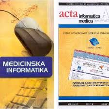 medica siege history of informatics in bosnia pdf available