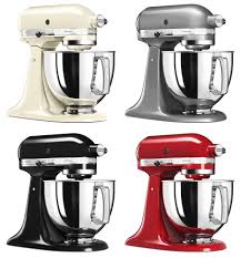 Artisan Kitchenaid Mixer by Kitchen Astounding Kitchen Aid Juicer Kitchenaid Juicer