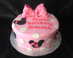minnie mouse birthday cake minnie mouse birthday cake for