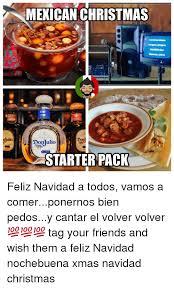 Mexican Christmas Meme - 25 best memes about mexican christmas mexican christmas memes