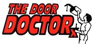 Used Overhead Doors For Sale Used Garage Doors For Sale Door Doctor Brainerd Mn