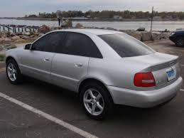 audi windshield 2001 audi a4 b5 windshield replacement part 1 audiforums com