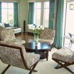 diy livingroom decor diy living room decor living rooms on a budget our 9 favorites