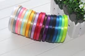 4 inch ribbon buy 4 inch satin ribbon and get free shipping on aliexpress