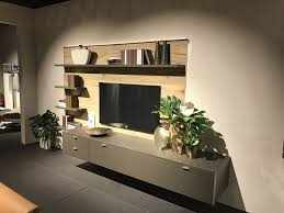 Living Room Tv Unit Furniture Living Room Wooden Wall Units For Living Room Modern Tv