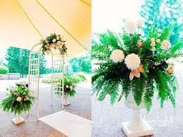 wedding arches michigan 20 best weddings at grand traverse resort and spa images on