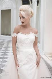 detachable wedding dress straps house of mooshki fall 2014 wedding dresses wedding inspirasi