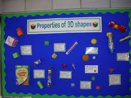 properties of 3d shapes display 3d shapes display and shape