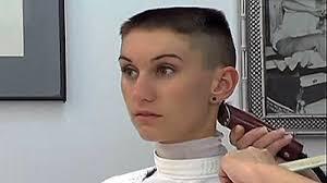 horseshoe haircut etv plus com haircut s and more