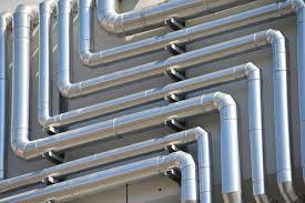 pipe design pipe support design forge house ltd