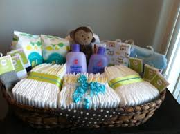 Unique Gift Ideas For Baby Shower - adorable baby shower gift on the cheap such a unique gift idea
