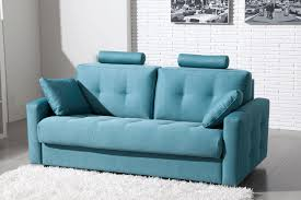 Sectional Sofa Bed Montreal Sofa Bed Design Sectional Sofa Bed Montreal Image Blue Light