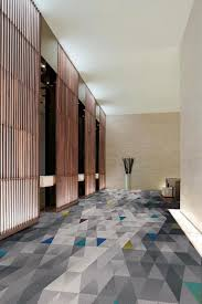 10 hallway modern rugs you will want to have this fall