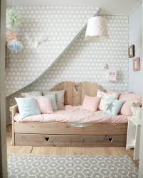 image result for toddler rooms walnut daybed baby ideas