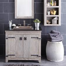 bathroom storage cabinets wall mount gallery with black cabinet